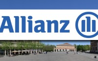 Poncemi per Allianz